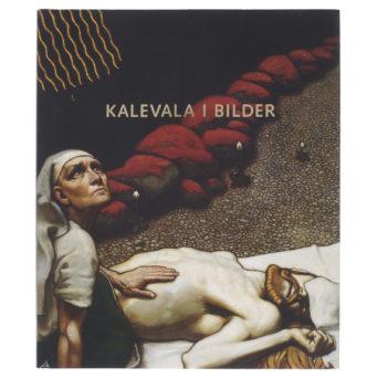 Kalevala i bilder