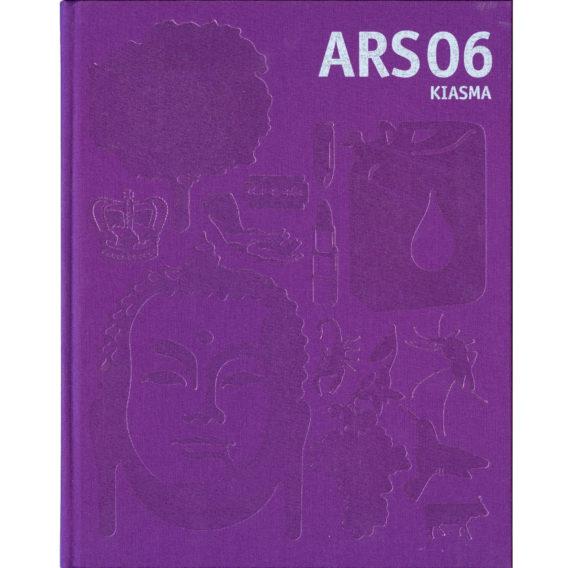 ARS 06