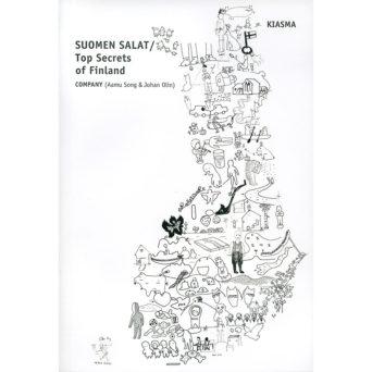 Suomen salat