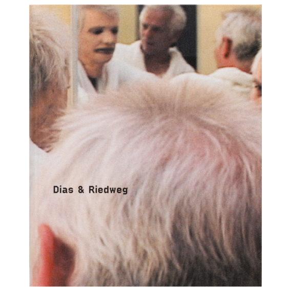 Dias & Riedweg