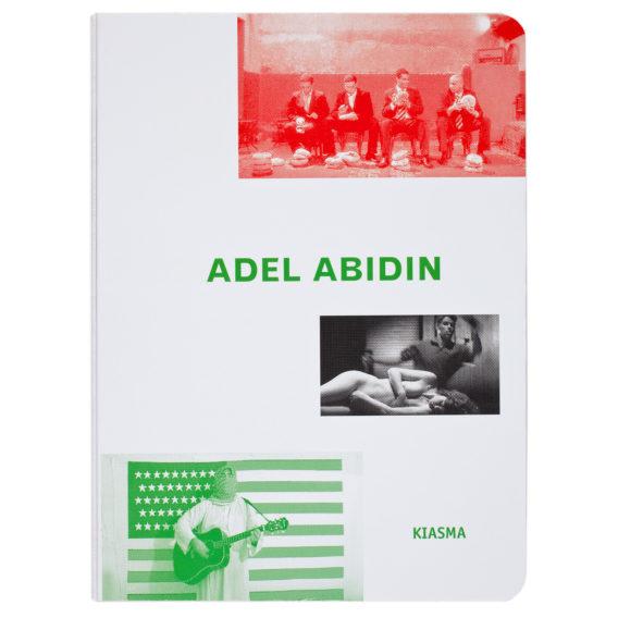 Adel Abidin