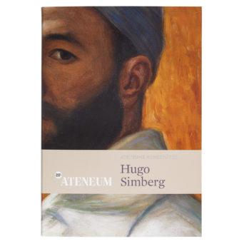 Hugo Simberg - Ateneums konstnärer