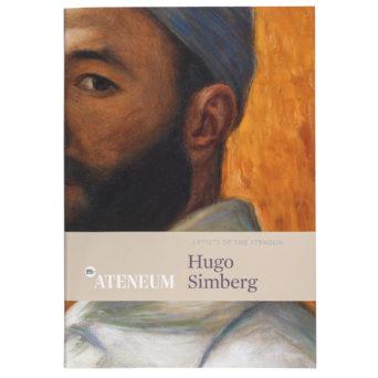 Hugo Simberg - Artists of the Ateneum