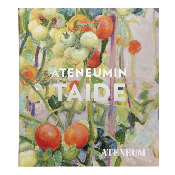 Ateneumin taide
