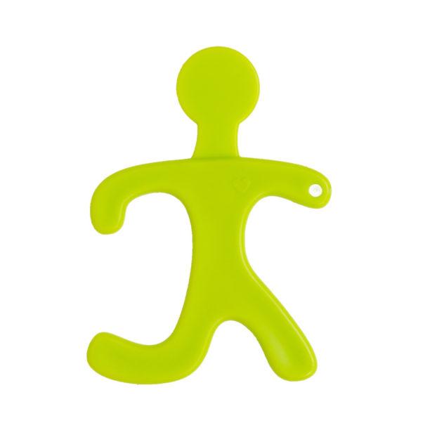 Vihreä avaimenperä