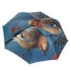 Taidekuvallinen sateenvarjo