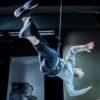 Circo Aereo -promokuva